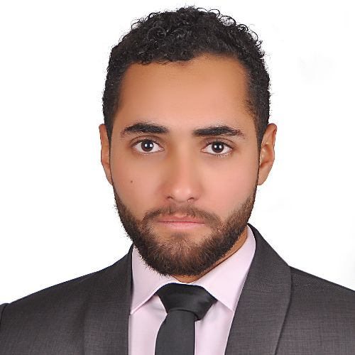 Mohamed - Arabic Teacher in Dubai: Having a passion and a real...