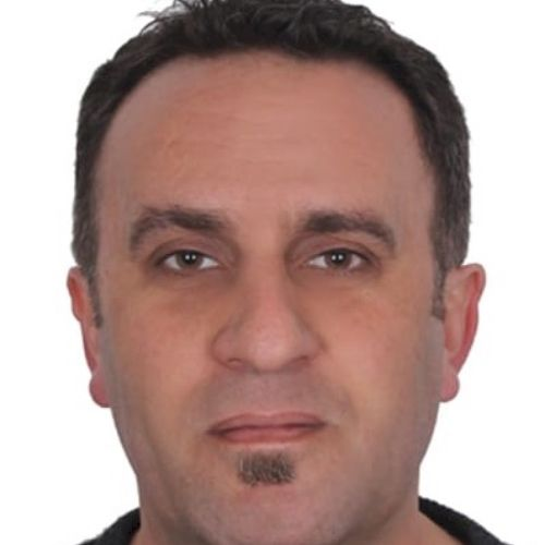 Jihad - Arabic Teacher in Istanbul: I have experience in teach...