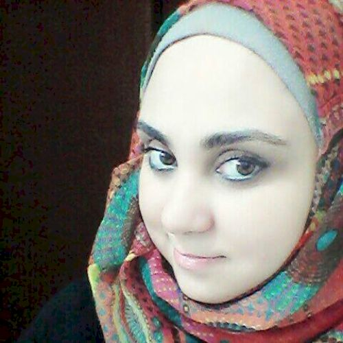 Lina - Arabic Teacher in Kuala Lumpur: Hi, I'm Lina, a multi-s...
