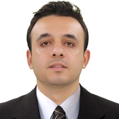 Arabic tutor in  near you