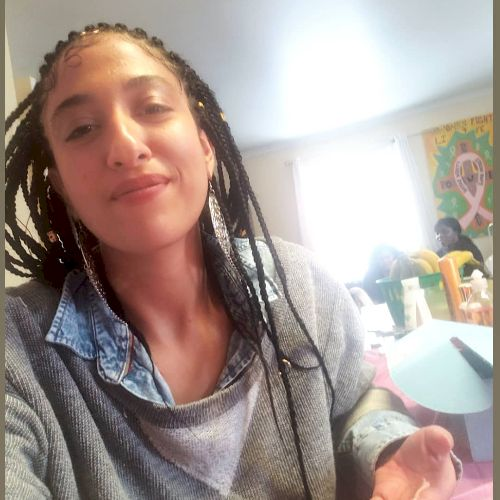 Nada - Arabic Teacher in Montreal: I am a fluent Arabic and En...