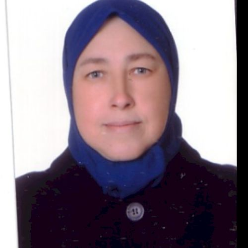 Hala - Arabic Teacher in Toronto: I'm a native Arabic speaker,...