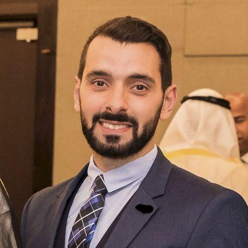 Private Arabic tutor in Wellington