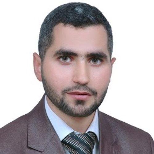 Mohammad - Arabic Teacher in Wellington: I have a Bachelor's d...