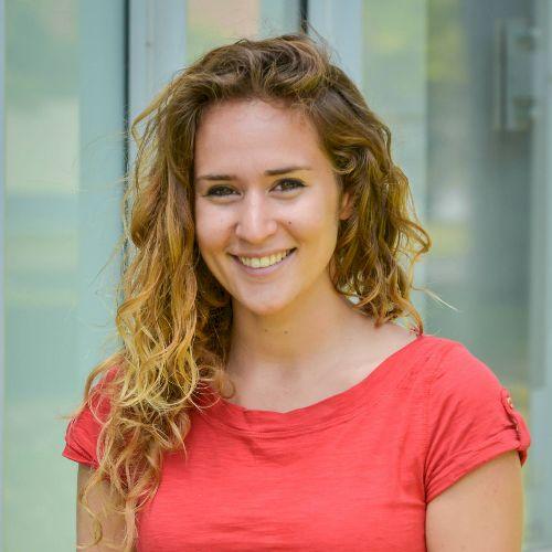 Avital - Armenian Teacher in Tel Aviv: American living in Isra...