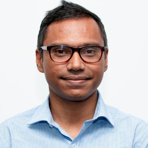 Private Bengali tutor in Hobart