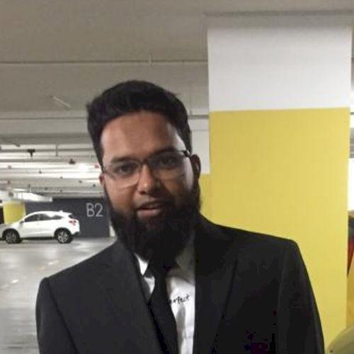 Imam - Bengali Teacher in Kuala Lumpur: I'm an ordinary workin...