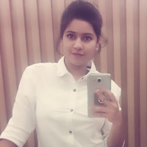 Maya - Bengali Teacher in Kuala Lumpur: I have teaching experi...