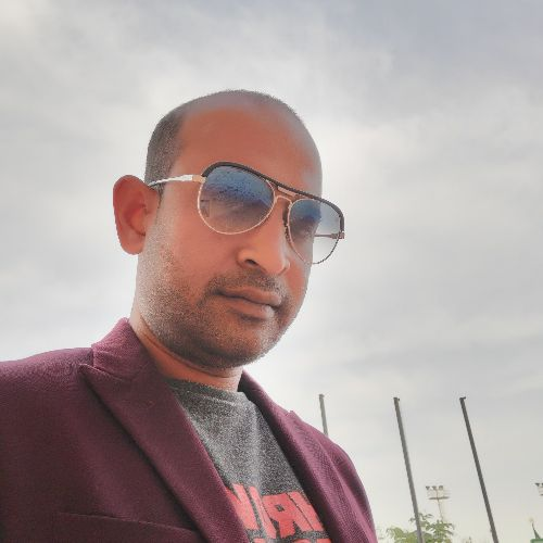 Rabiul - Bengali Teacher in Kuwait City: I am an ordinary pers...