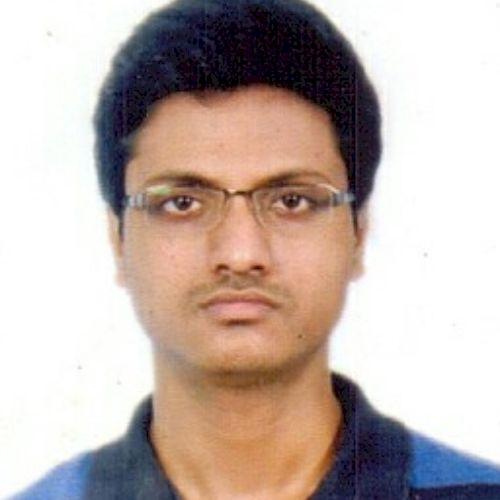 Debajyoti - Bengali Teacher in Lille: Hello, I'm a student at ...