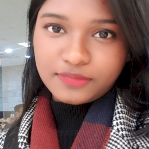 Torsha - Bengali Teacher in Seoul: Hello, I am here to teach y...