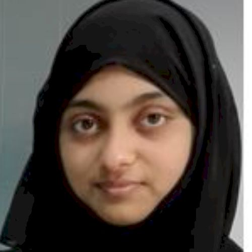 Sohana - Bengali Teacher in Sharjah: Providing one-on-one sess...
