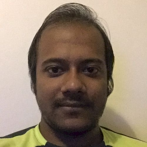 Mr - Bengali Teacher in Sydney: I am an accountant. I can teac...