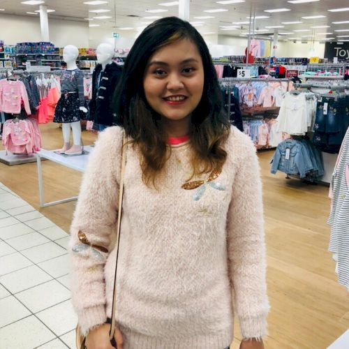 Su paing - Burmese Teacher in Melbourne: Hello everyone! I am ...