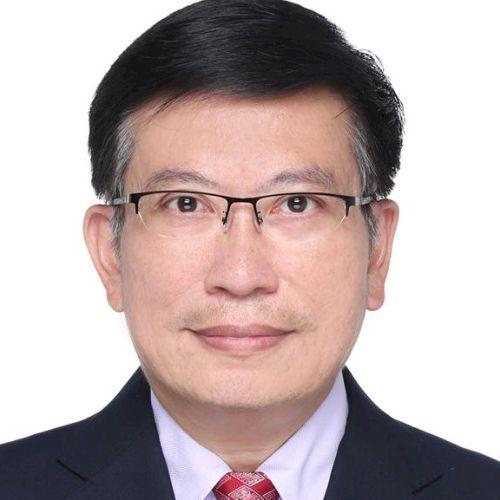 Chi Cheong - Cantonese Teacher in Adelaide: I teach maths and ...