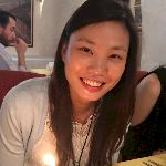 Claire - Cantonese Teacher in Dublin: My name is Claire, I com...