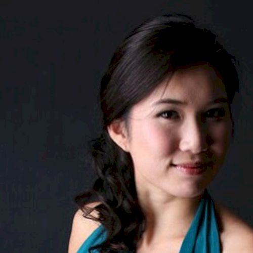 Kwan Yin - Cantonese Teacher in Dublin: I am a native Cantones...