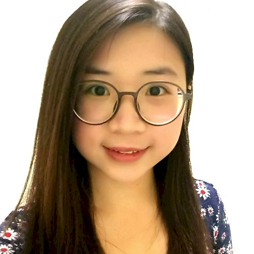 Lok yi - Cantonese Teacher in Hong Kong: Hi There! I am studyi...