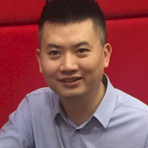 John - Cantonese Teacher in Melbourne: I was born in Hong Kong...