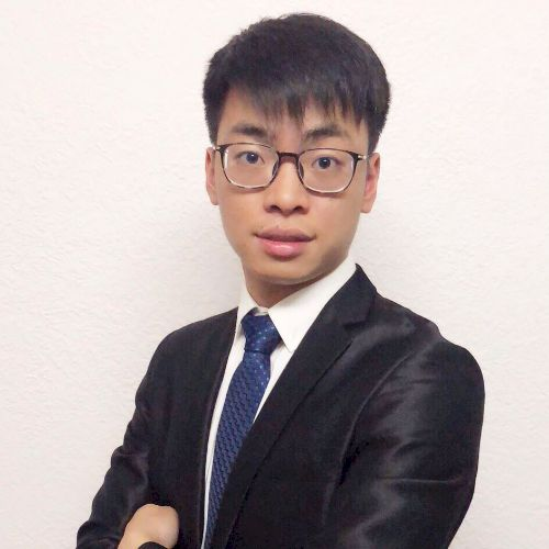 Leo - Cantonese Teacher in Melbourne: Hello everyone! I am Leo...