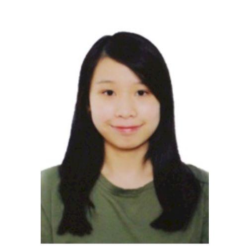 Miranda - Cantonese Teacher in Melbourne: Hi! I am Miranda~ I ...