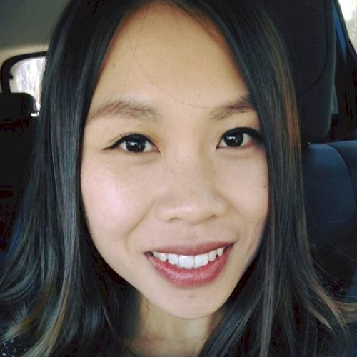 Sandy - Cantonese Teacher in Perth: Hello there! I am a regist...
