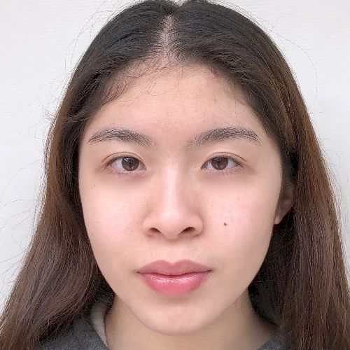 Elizabeth - Cantonese Teacher in Sydney: I am currently an und...