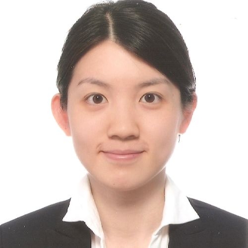 Ada - Cantonese Teacher in Tokyo: Hi there!  I'm from Hong ...