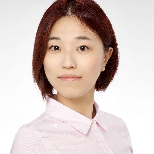 Lei - Chinese / Mandarin Teacher in Amsterdam: Fun, open-minde...