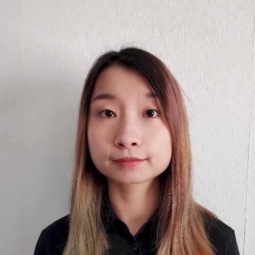 Diane - Auckland: Hi! I am Diane, a native Mandarin speaker fr...