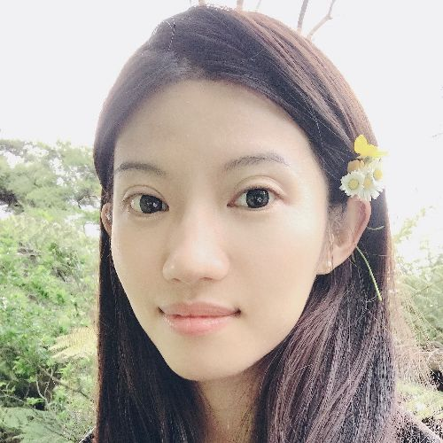 Pei - Chinese / Mandarin Teacher in Auckland: I was born in Sh...