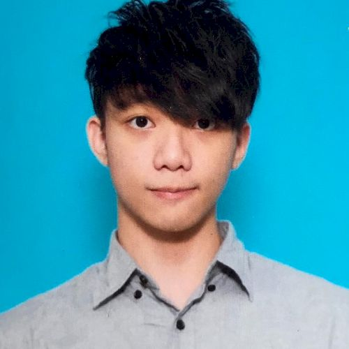 Anders - Chinese / Mandarin Teacher in Brisbane: Hi there. I a...