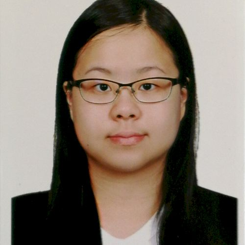 Li yen - Chinese / Mandarin Teacher in Brisbane: I have a back...