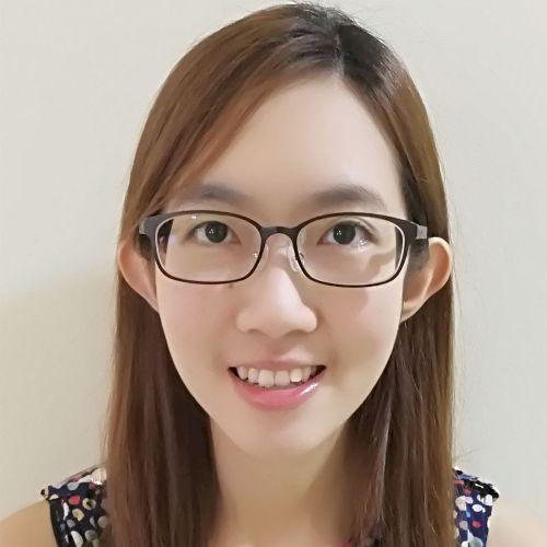 Mifuyu - Chinese / Mandarin Teacher in Brisbane: My hometown i...