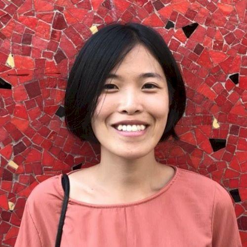 Tien mi - Chinese / Mandarin Teacher in Brisbane: Hello! I've ...