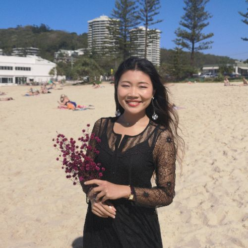 Veronica - Chinese / Mandarin Teacher in Brisbane: Hello, this...