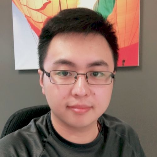 Woody - Chinese / Mandarin Teacher in Brisbane: Working in Tou...