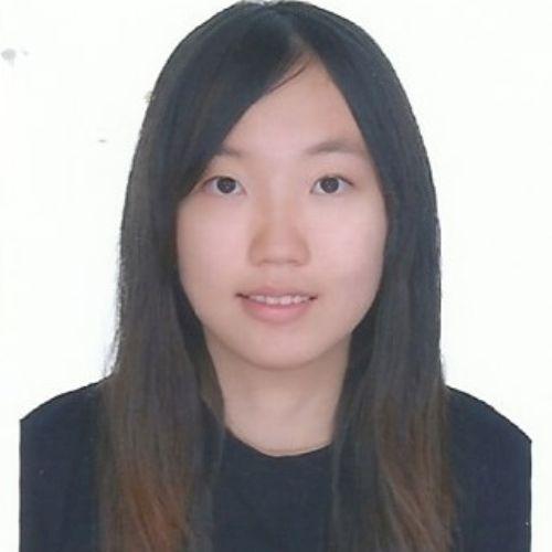Adeline - Chinese / Mandarin Teacher in City Of London: Hey! I...