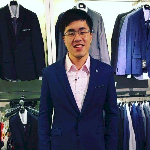 Pao-sheng - Chinese / Mandarin Teacher in City Of London: Hi, ...