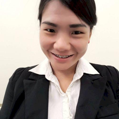 Tzu - Chinese / Mandarin Teacher in City Of London: 大家好�...