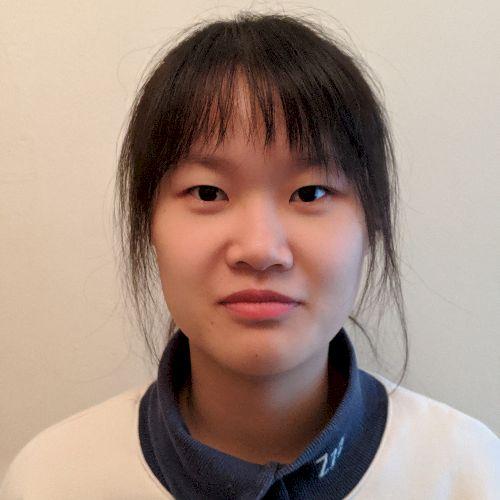 Danielle - Chinese / Mandarin Teacher in Copenhagen: Hey there...