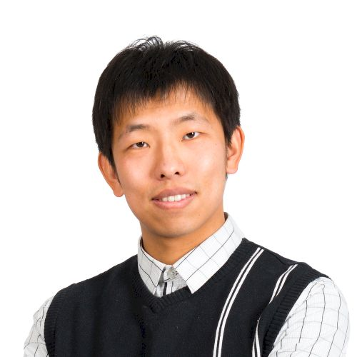 Bob - Chinese / Mandarin Teacher in Darwin: Hi, this is Bob. I...