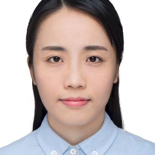 Linyi - Chinese / Mandarin Teacher in Darwin: Hello there, I'm...