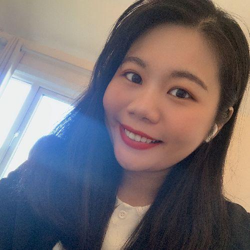 Mei chi - Chinese / Mandarin Teacher in Dublin: 大家好! I a...