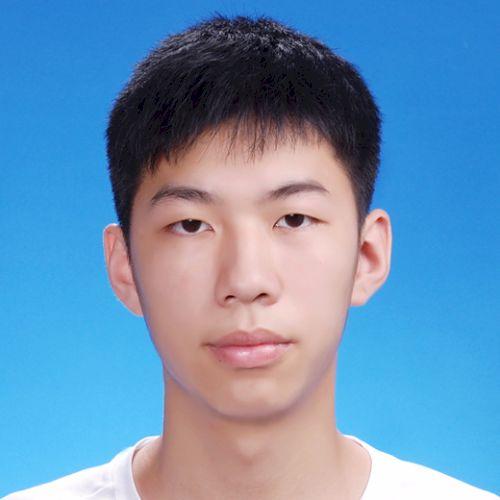 Ran - Chinese / Mandarin Teacher in Dublin: I'm a student from...