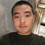 Steven - Chinese / Mandarin Teacher in Gold Coast: Hello. My n...