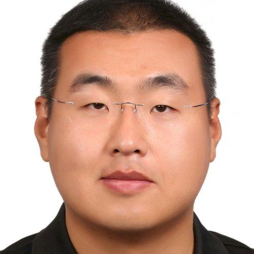 Qi - Chinese / Mandarin Teacher in Helsinki: I come from Beiji...