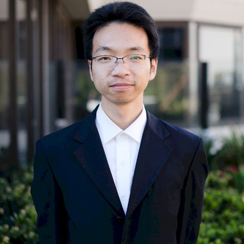 John - Chinese / Mandarin Teacher in Hobart: Hello everyone. I...