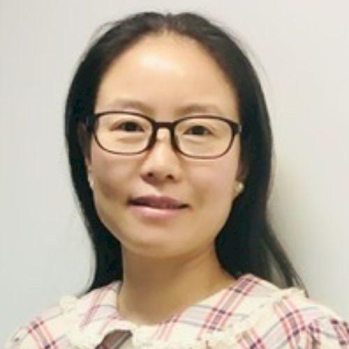 Alison - Hong Kong: Hi, this is AlisonLiang, I am living in Sh...