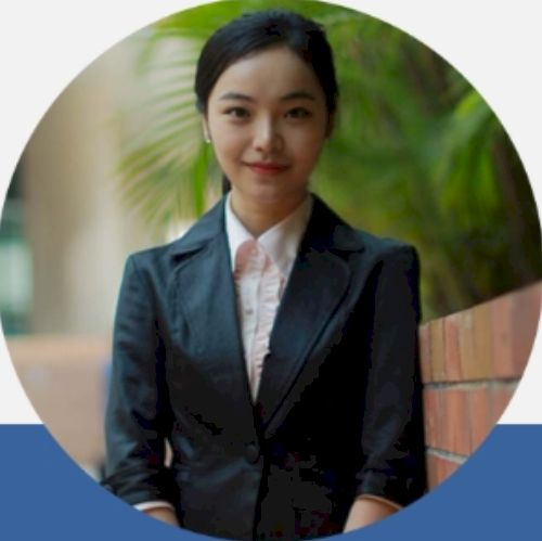 Judy - Hong Kong: Hello everyone, I'm Judy and I am a native s...